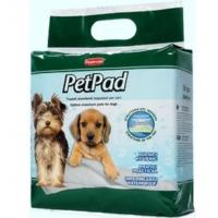 Pachet Covorase absorbante Pet Pad 3 x 10 buc, 60x90 cm