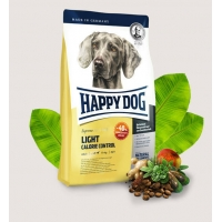 Happy Dog Fitt & Well Adult Light 4 kg