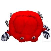 Culcus 4Dog Crab