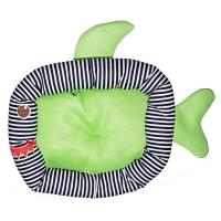 Culcus 4Dog Fish