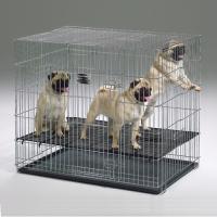 Puppy Playpen 236-05