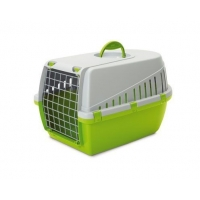 Cusca de Transport Pet Expert Smart Lemon - 49 x 33 x 30 cm