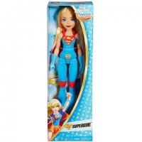 Papusa Actiune Supergirl DCSHG