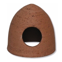 Decor acvariu JBL Ceramic spawning cave
