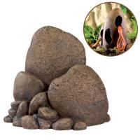 Rock Outcrops Small