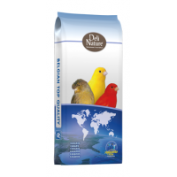 Deli Nature Hrana Canari Basic, 20 kg