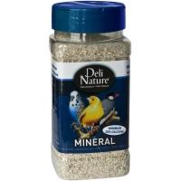 Deli Nature Minerale Pasari 660g