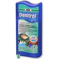 Solutie acvariu JBL Denitrol, 100 ml
