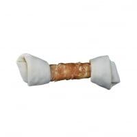 DentaFun Os Innodat cu Piept de Pui, 25 cm, 220 g