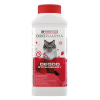 Versele Laga Oropharma Deodo Strawberry, 750 g