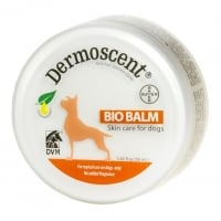 Dermoscent Bio Balm, 50 ml