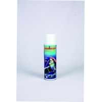 Spray cu aer, neinflamabil, 400ml, DATA FLASH