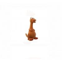 Jucarie Latex Dinozaur 24cm
