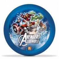 Jucarie Disc Frisbee Disney Avengers