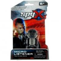 Dispozitiv De Ascultare Spy X