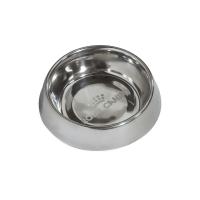 Castron Mini Inox Royal Canin