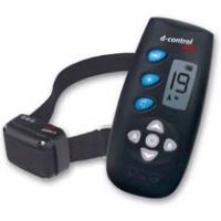 Dog Trace D-Control d-control 1602+