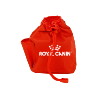 Dog Training Pocket