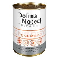 Dolina Noteci Energy 400 g