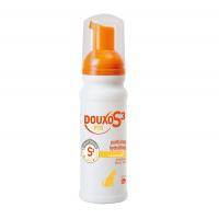 Spuma Pentru Ingrijirea Pielii Douxo S3 Pyo Mousse, 150 ml