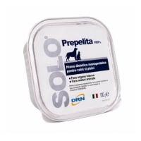 Solo DRN Dog Cat Prepelita, 100 g