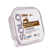 Solo DRN Dog Cat Vitel, 300 g