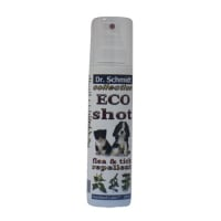 Dr. Schimdt Eco Shot 200 ml