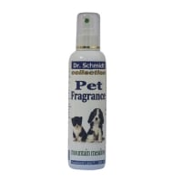 Parfum Dr. Schmidt Pet Fragrance Mountain Meadow 200 ml