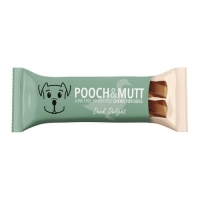 Recompense Pooch&Mutt Chew, Duck Delight, 2x25 g