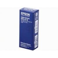Ribon Epson ERC27B