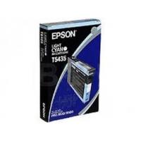 Cartus Epson STYL7600