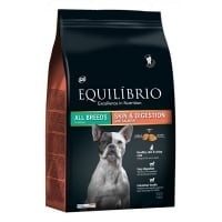 Equilibrio All Breed Somon, 12 kg