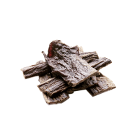 Recompense pentru Caini, Essential Beef Delights, 10 Sticks