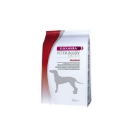 Eukanuba Veterinary Diets Adult Intestinal, 12 kg
