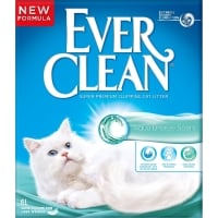 Ever Clean Aqua Breeze, 6L