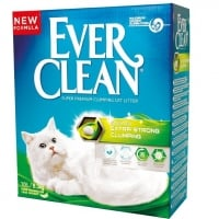 Ever-Clean-Extra-Strong-Clumping-Parfumat-10L