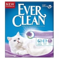Ever Clean Lavender, 6L
