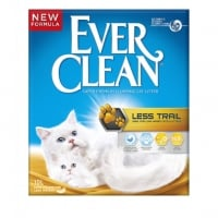 Ever Clean Less Trail, 10L
