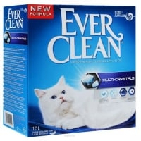 Ever Clean Multi Crystals, 10L