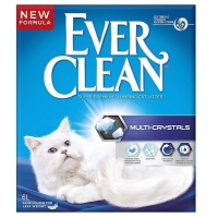 Ever Clean Multi Crystals, 6L