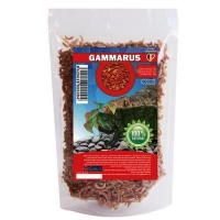 Gammarus 400ML