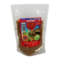 Shrimp 400 ml