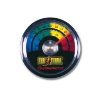 Termometru Analog Terariu