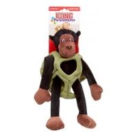 Kong Jucarie Caine Puzzle Maimuta, L
