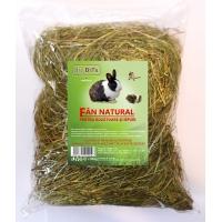 Fan natural pentru rozatoare Dry Bits, 350 g
