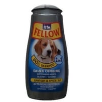 FELLOW - Sampon Caine - 2 in 1, 250 ml