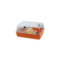 Cusca Mini Duna Hamster