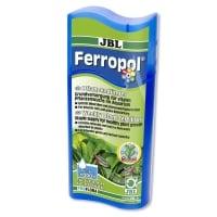 Fertilizator pentru plante JBL Ferropol, 100 ml