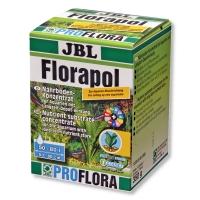 Fertilizator pentru plante JBL Florapol 100, 350g