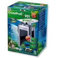 Filtru extern JBL CristalProfi e901 Greenline